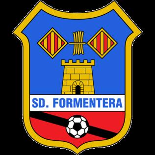 formentera-logo