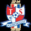 TSPBB-logo