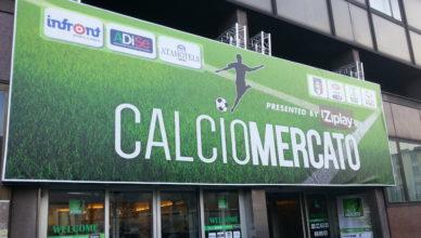 calciomercato1