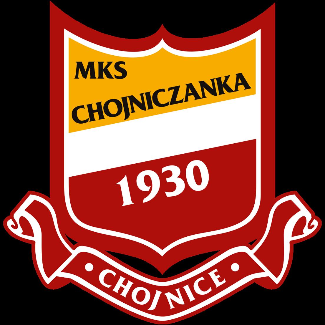 chojniczanka-logo