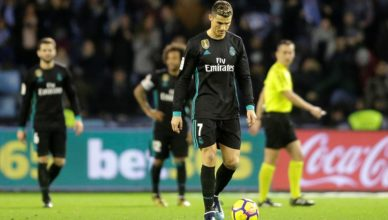 47DCC64F00000578-5244403-The_Real_Madrid_players_were_visibly_frustrated_as_they_dropped_-a-7_1515371302531