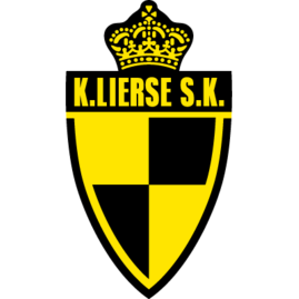 Lierse-logo