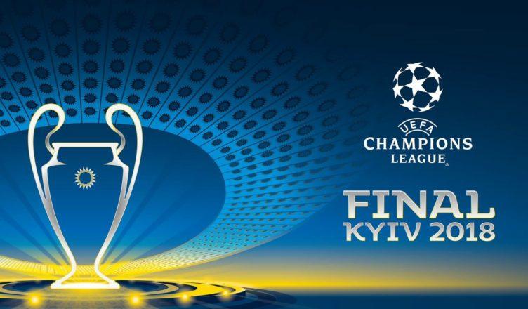 Final-Kiev-2018