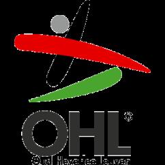 Leuven-logo