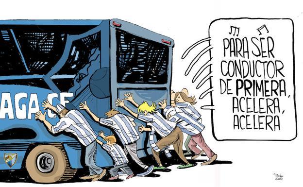 Źródło: Diario Sur: