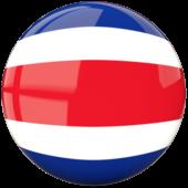CRC flag