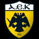 AEK-icon