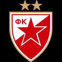 crvena_logo