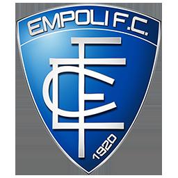 Benevento Calcio logo