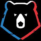 Liga rosyjska logo