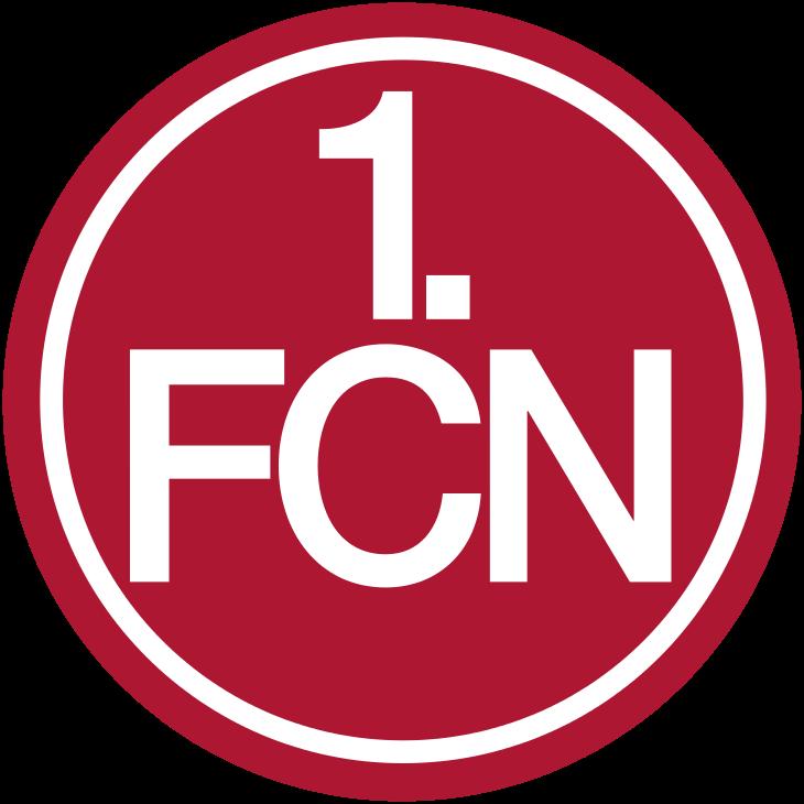 1-fc-koln