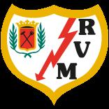 42-logo-ud-las-palmas