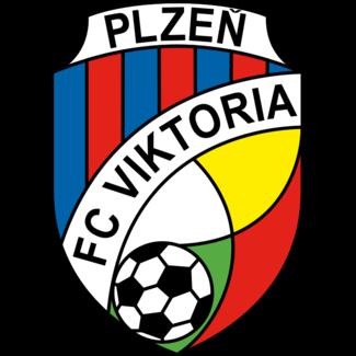 viktoria-logo