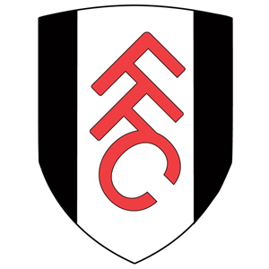 Swansea-City-logo_MALE