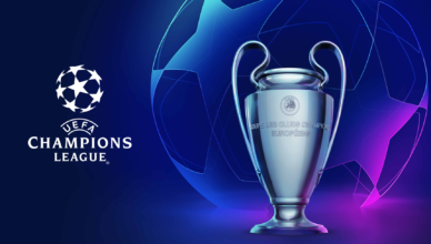 UCL new