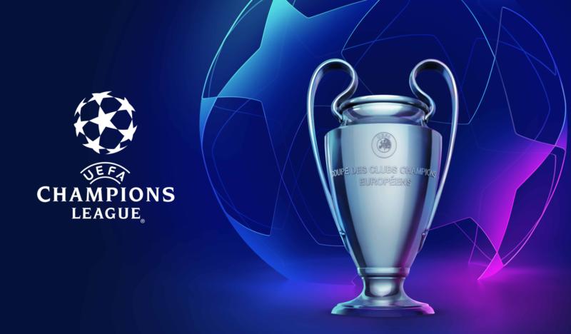 5 najważniejszych zagadnień przed startem fazy grupowej Ligi Mistrzów