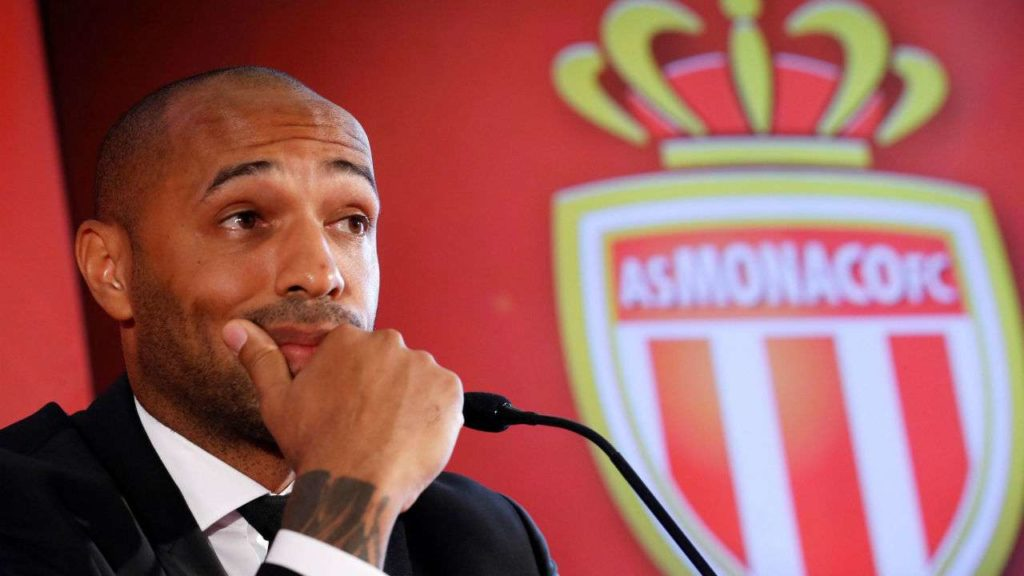 744916-thierry-henry-reuters