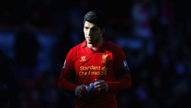 Luis-Suarez-Liverpool1