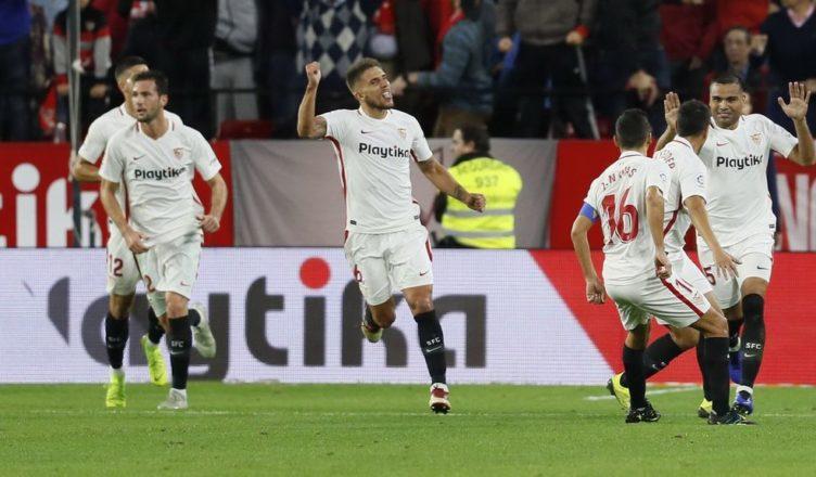 Sevilla_FC-RCD_Espanyol-La_Liga-Futbol-Futbol_352480517_105547255_1024x576
