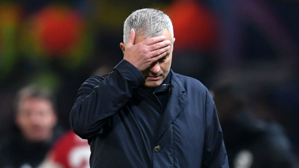 jose-mourinho-man-united-young-boys_gtpfmr3fa22b1ot18njuw1l8k