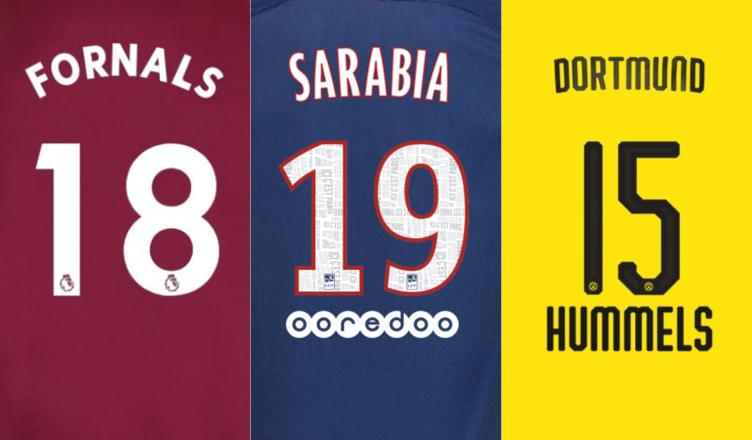 6 rozsadnych transferow 2019 - GRAFIKA