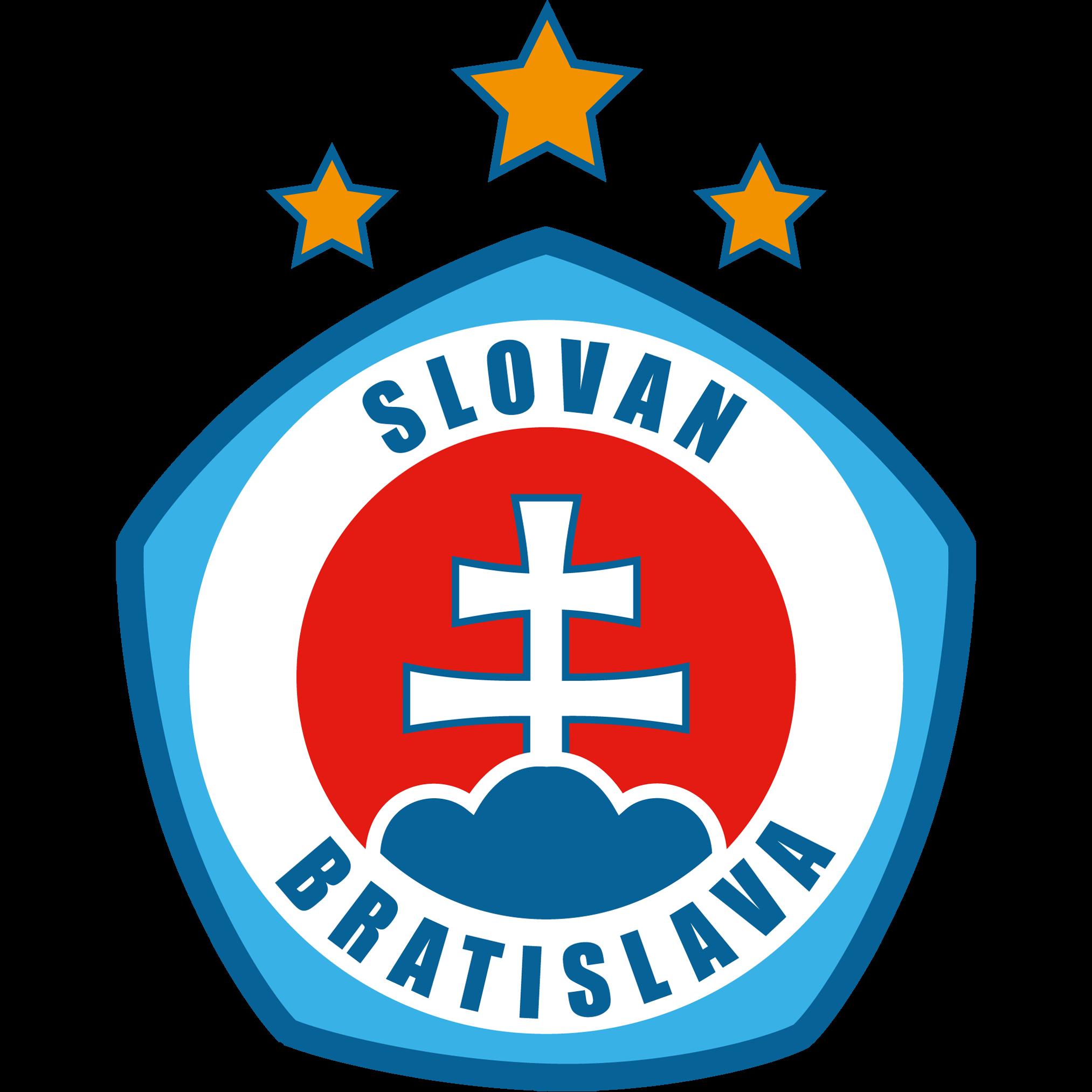 Slovan-logo