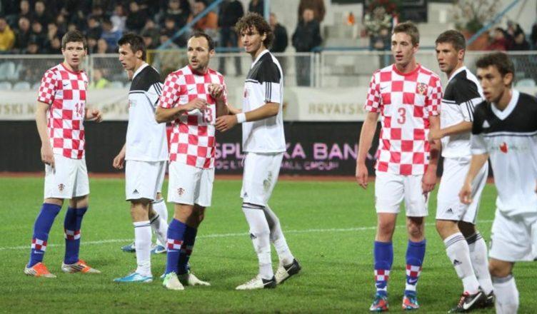 Ivan Runje Chorwacja Jagiellonia