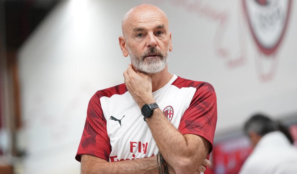 Stefano-Pioli