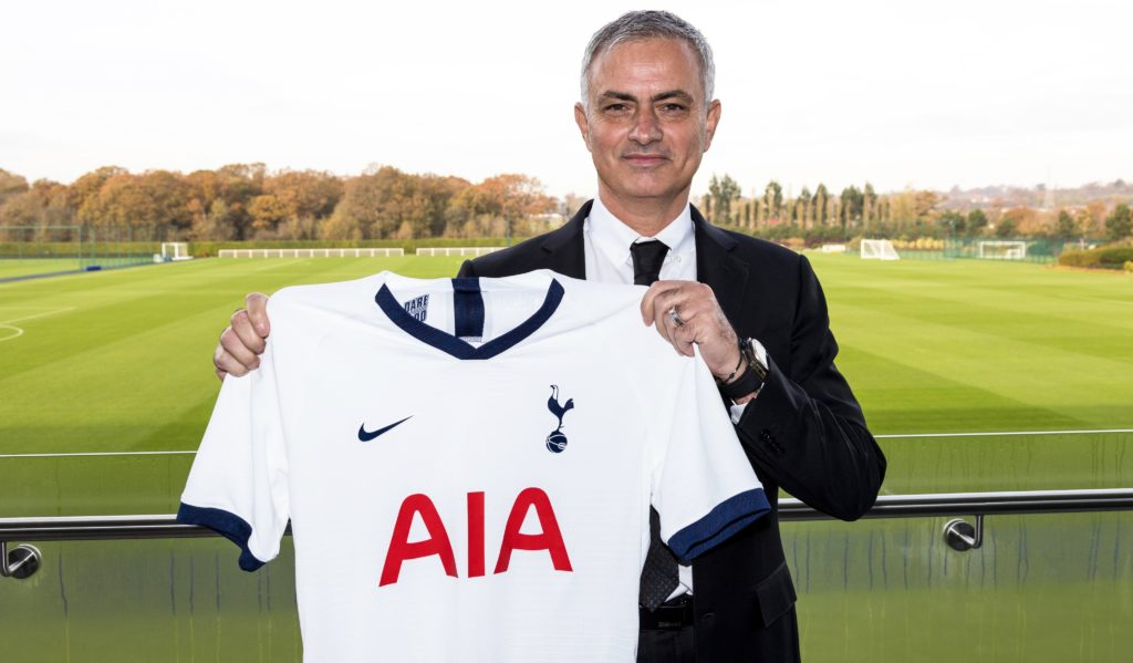 Jose-Mourinho-Tottenham-Hotspur-0aa4