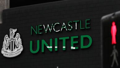Newcastle United przejmują szejkowie z Arabii Saudyjskiej - grafika 65