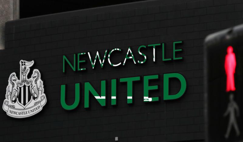 Petrodolary nadal w modzie. Newcastle United wkracza w erę saudyjskiego przywództwa