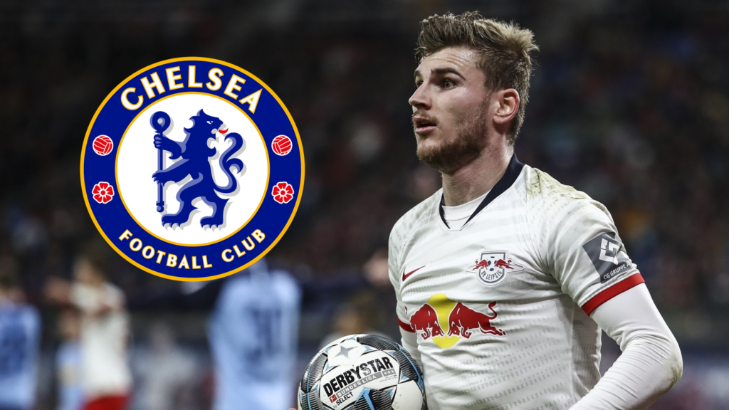 chelsea-timo-werner_mx82s83igsju1hdpdqp42roer