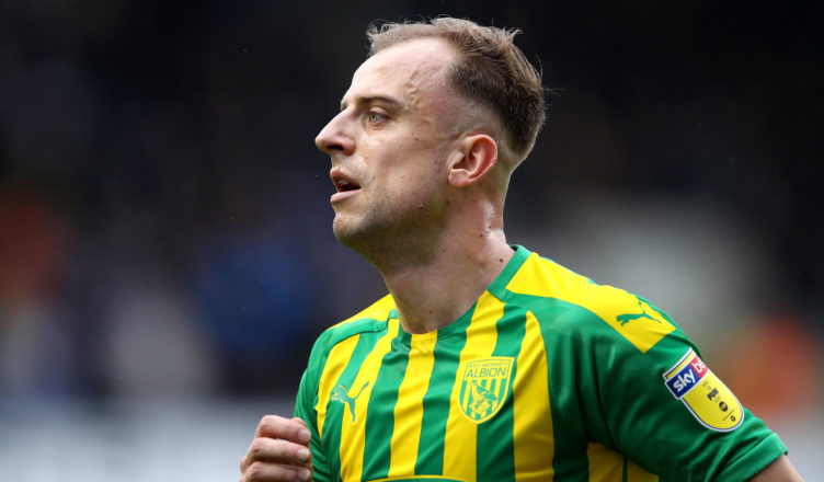 kamil_grosicki_of_west_brom_during_the_sky_bet_championship_matc_1483562